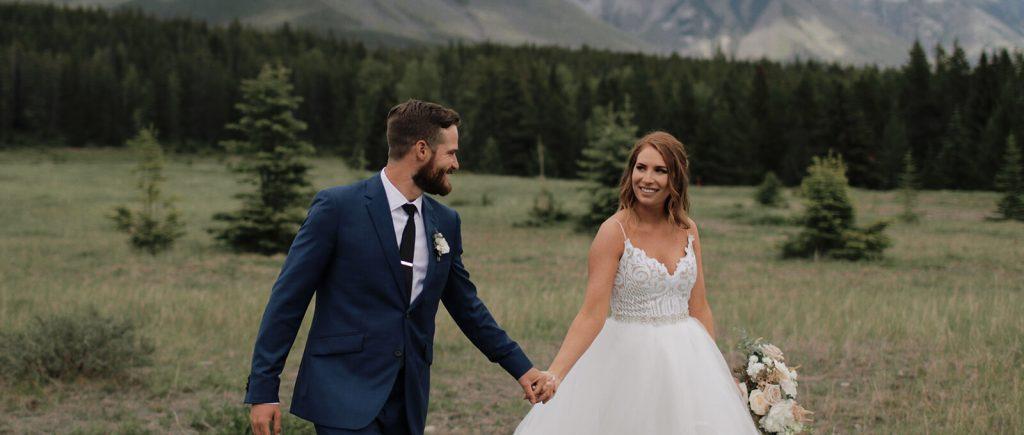 banff-wedding-film