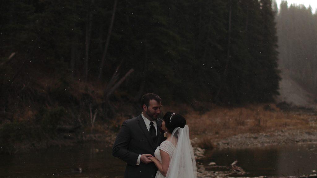ellena-+-kevin-calgary-wedding-film